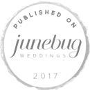 june02.png