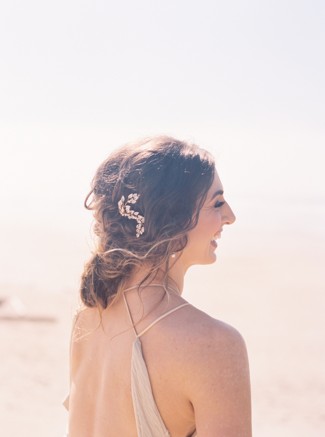 PNW Wedding Photographer Jenny Losee  (76 of 308).jpg