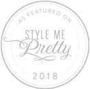styleme2018.png
