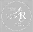 magnoila2018.png