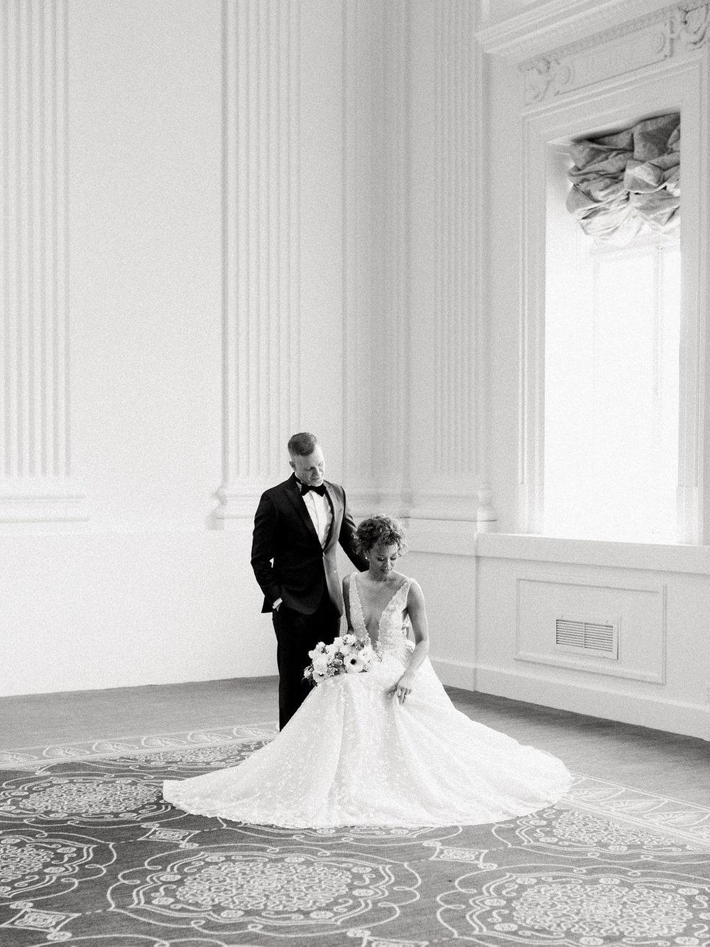 Carlos-Hernandez-Wedding-Film-Photography-122.jpg