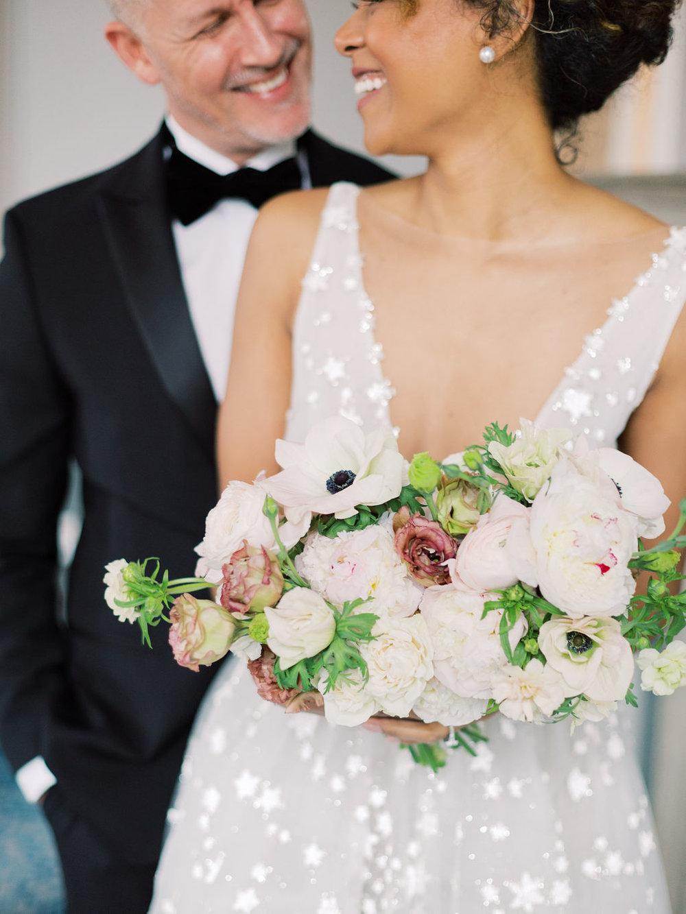 Carlos-Hernandez-Wedding-Film-Photography-143.jpg