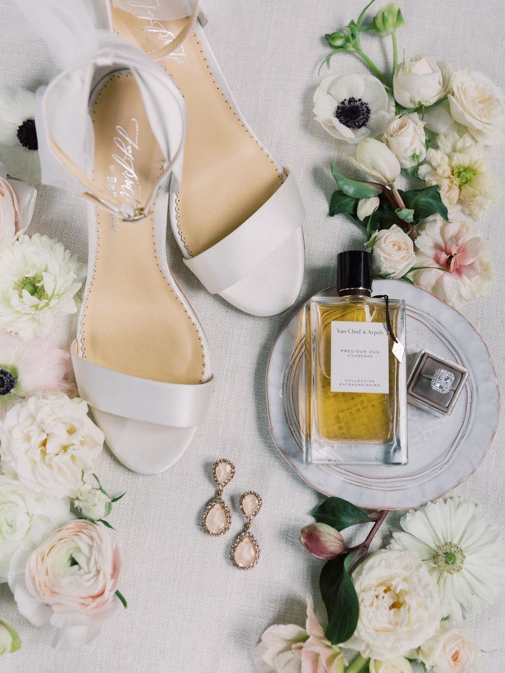 Carlos-Hernandez-Wedding-Film-Photography-285.jpg