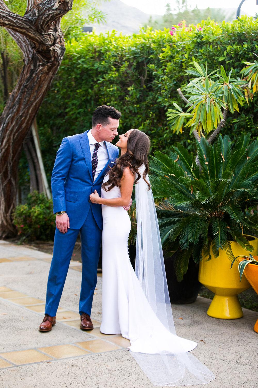 180210-Lauren-Billy-Wedding-4715.jpg