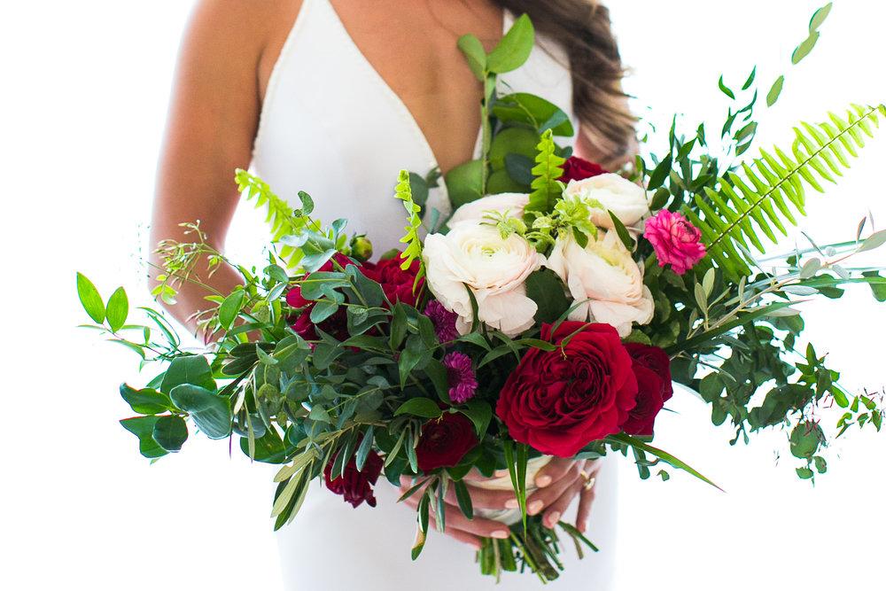 504-180210-Lauren-Billy-Wedding-2215.jpg