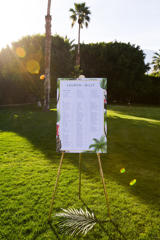 536-180210-Lauren-Billy-Wedding-3255.jpg