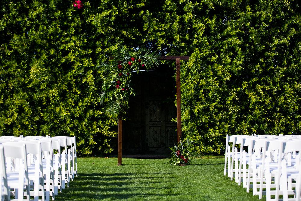 530-180210-Lauren-Billy-Wedding-2952.jpg