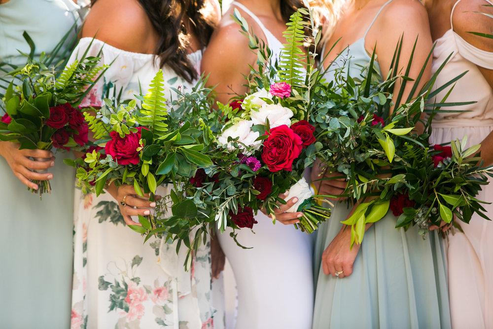 506-180210-Lauren-Billy-Wedding-2551.jpg