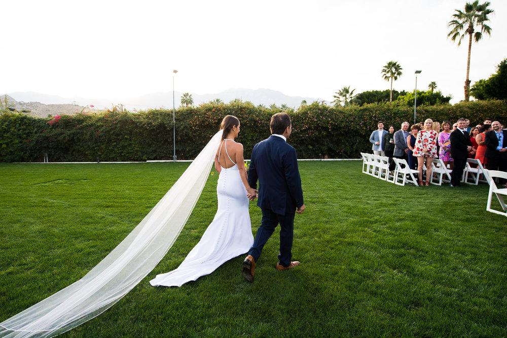 180210-Lauren-Billy-Wedding-4029.jpg