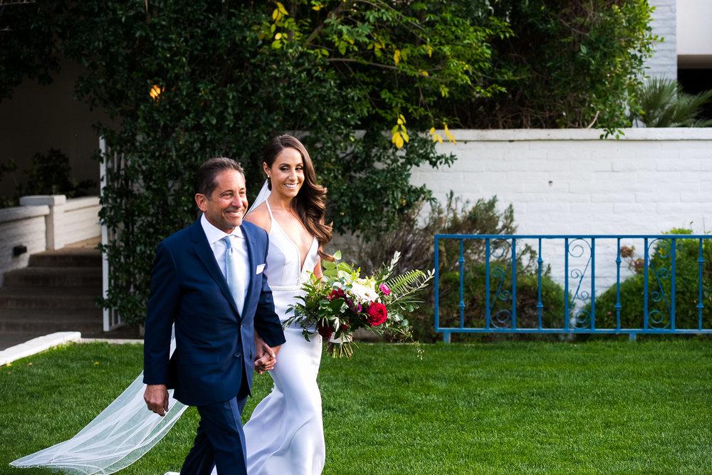 180210-Lauren-Billy-Wedding-3992.jpg