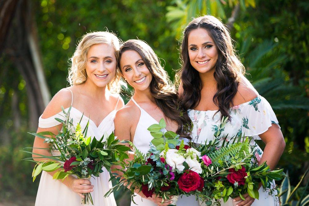 180210-Lauren-Billy-Wedding-2470.jpg