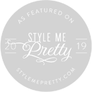 stylePretty2019.png