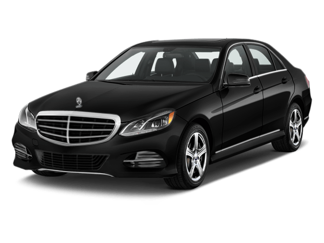 Flat Rate Car Service La S Most Reliable Limo Amp Car Service