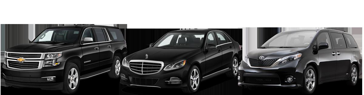 LAX Limo Car - Car Seats — Flat Rate Car Service - LA\'s Most ...