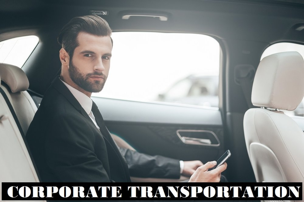 Corporate Transporation.jpg