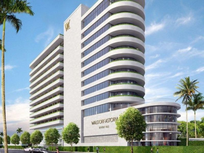 waldorf-bh-exterior-rendering-cr-courtesy-1476161142-6114-1478128795-8786.jpg