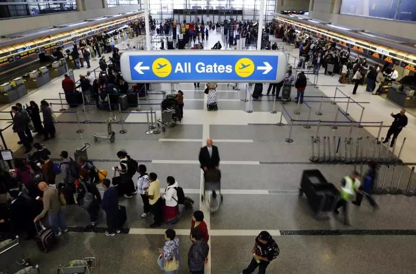 lax-airport.jpg