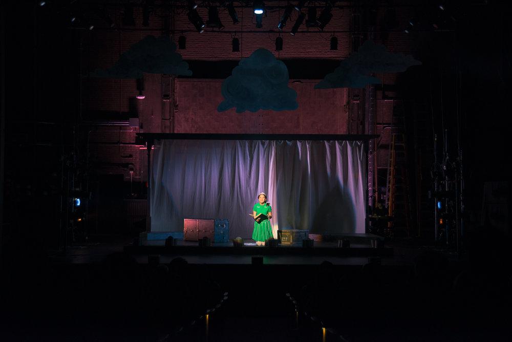 797-Shrek.jpg