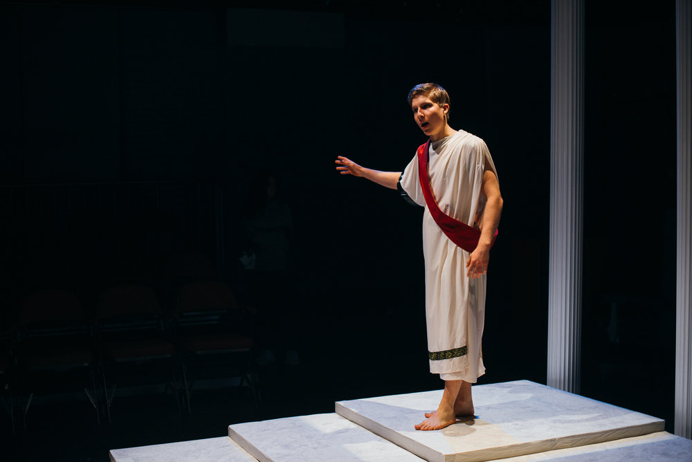 3674_Julius Caesar.jpg