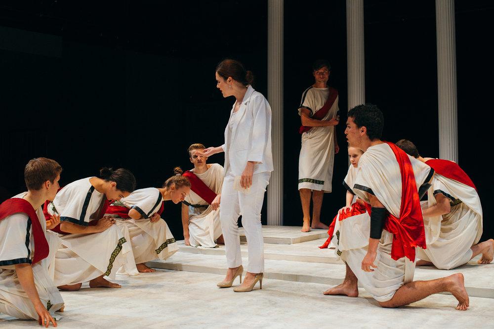 3878_Julius Caesar.jpg