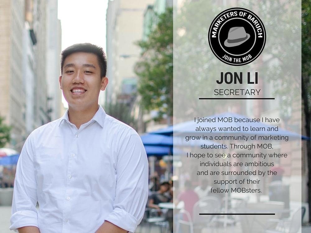 6 Jon Li.jpg