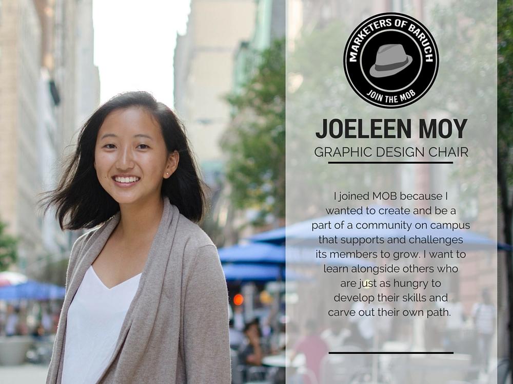 7 Joeleen Moy.jpg
