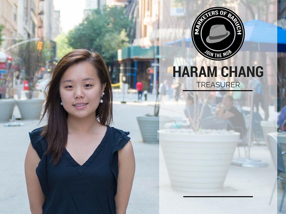 9 Haram Chang.jpg