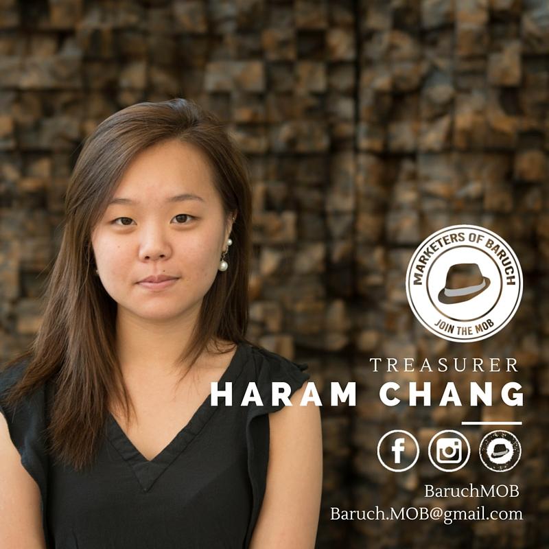 Haram Chang.jpg