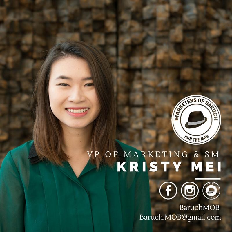 Kristy Mei.jpg