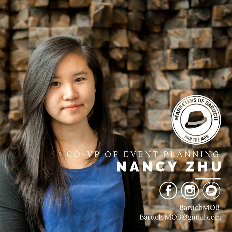 Nancy Zhu.jpg