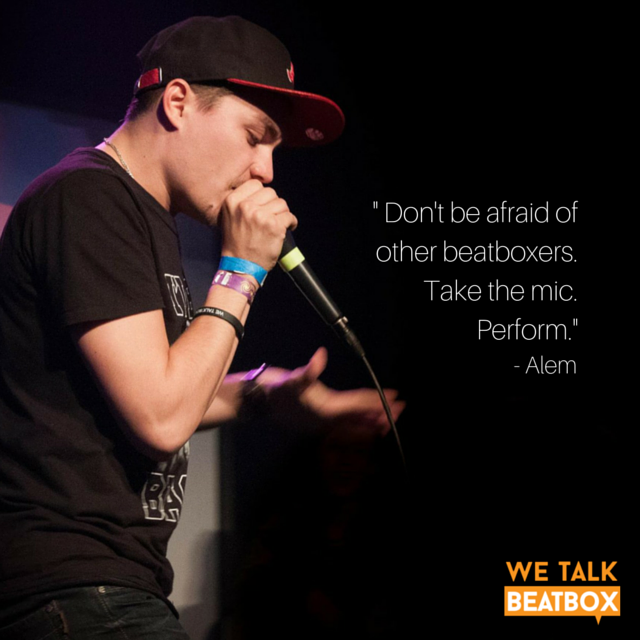Don't be afraid of other beatboxers.Take the mic. Perform (2).png