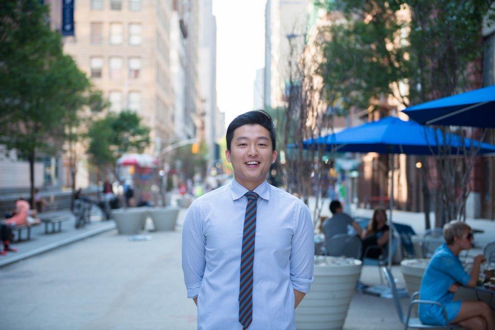 Jon-Park-Marketing.jpg