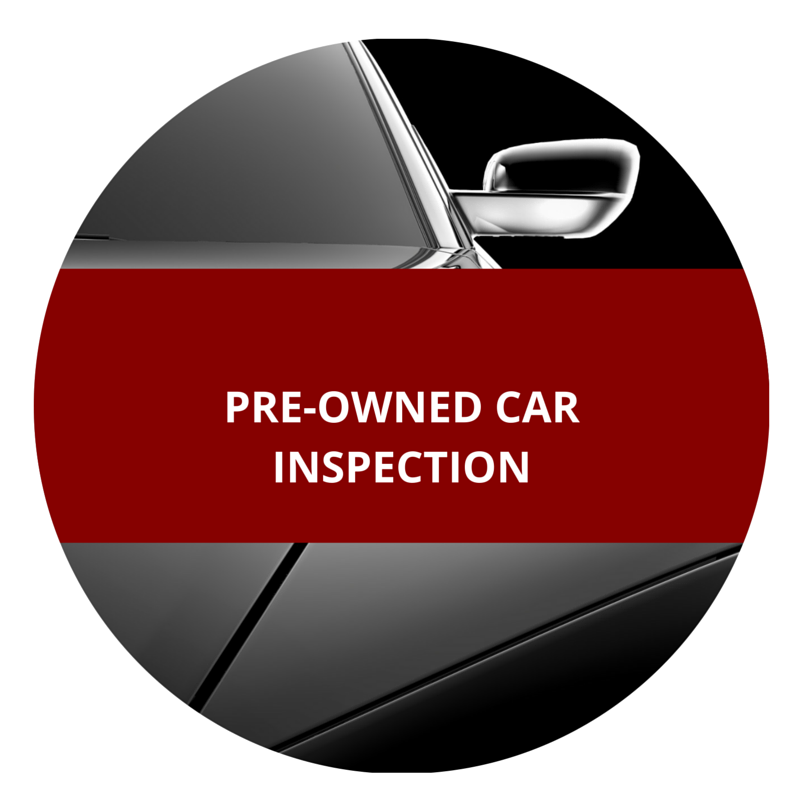 pre-owned-car-inspection