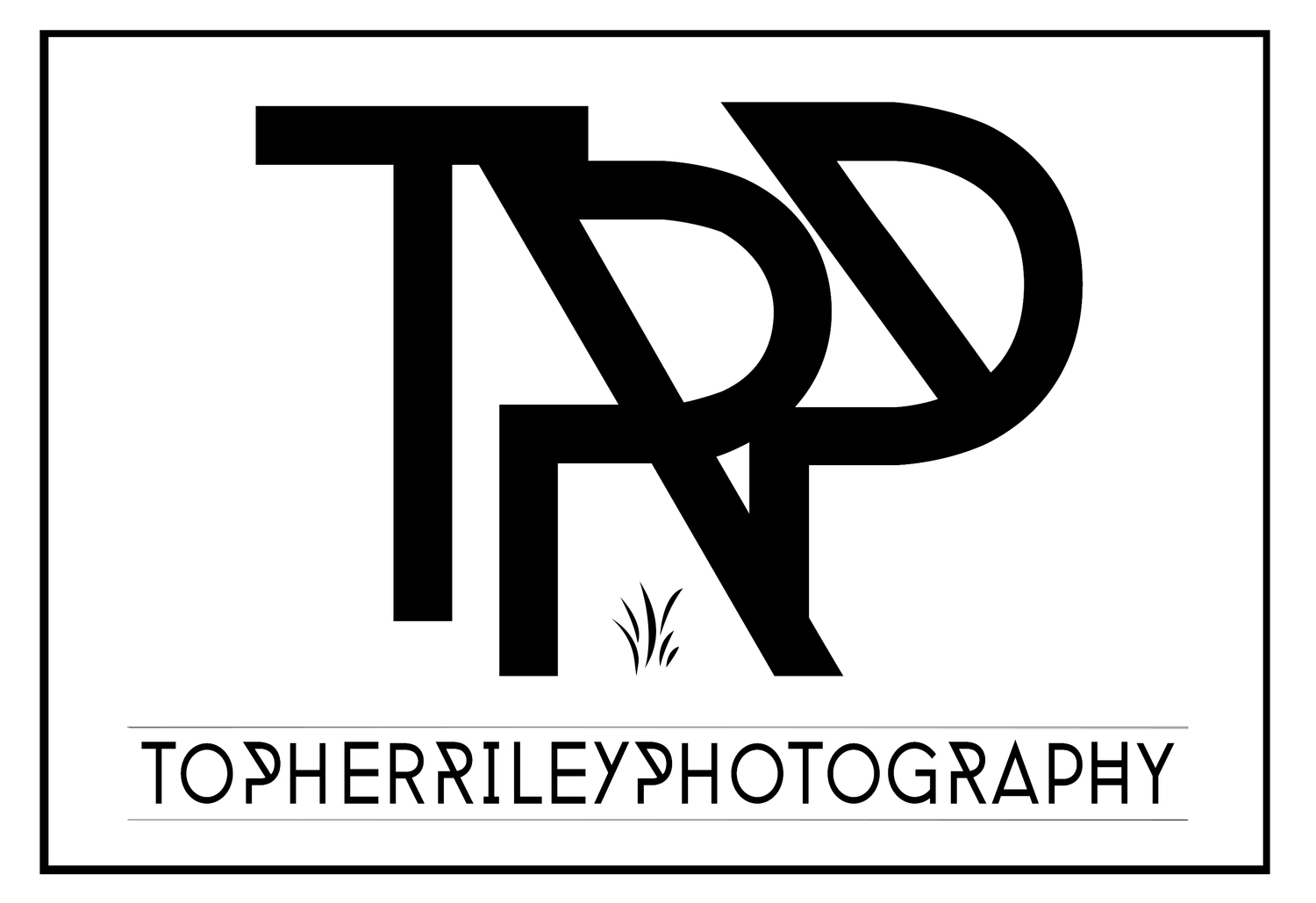 Topher Riley Photography