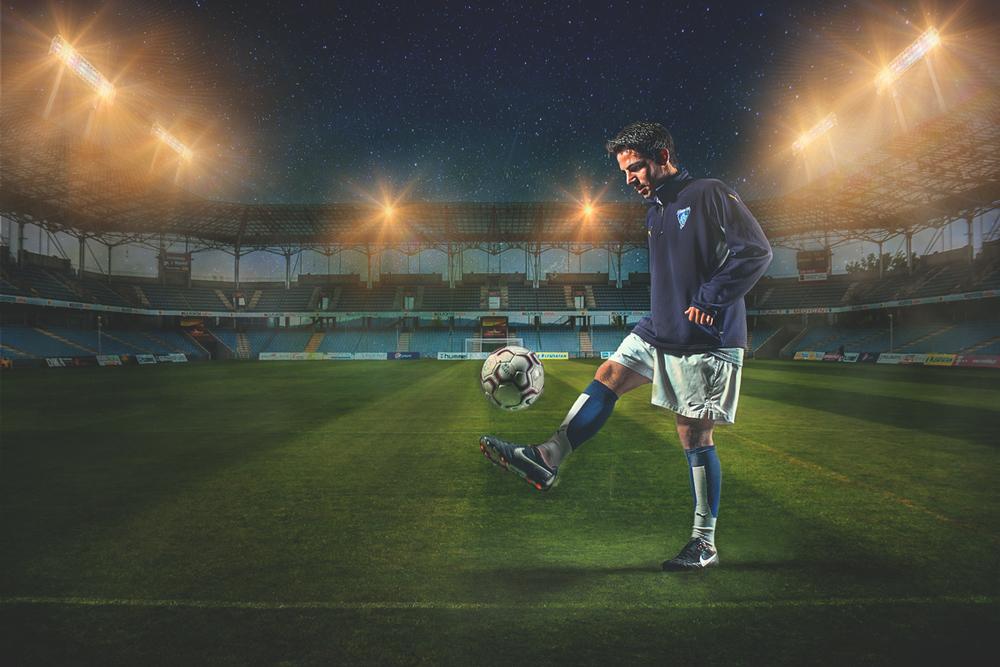 soccer-composite.jpg