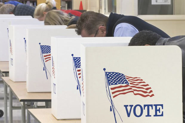 voting-booth1.jpg