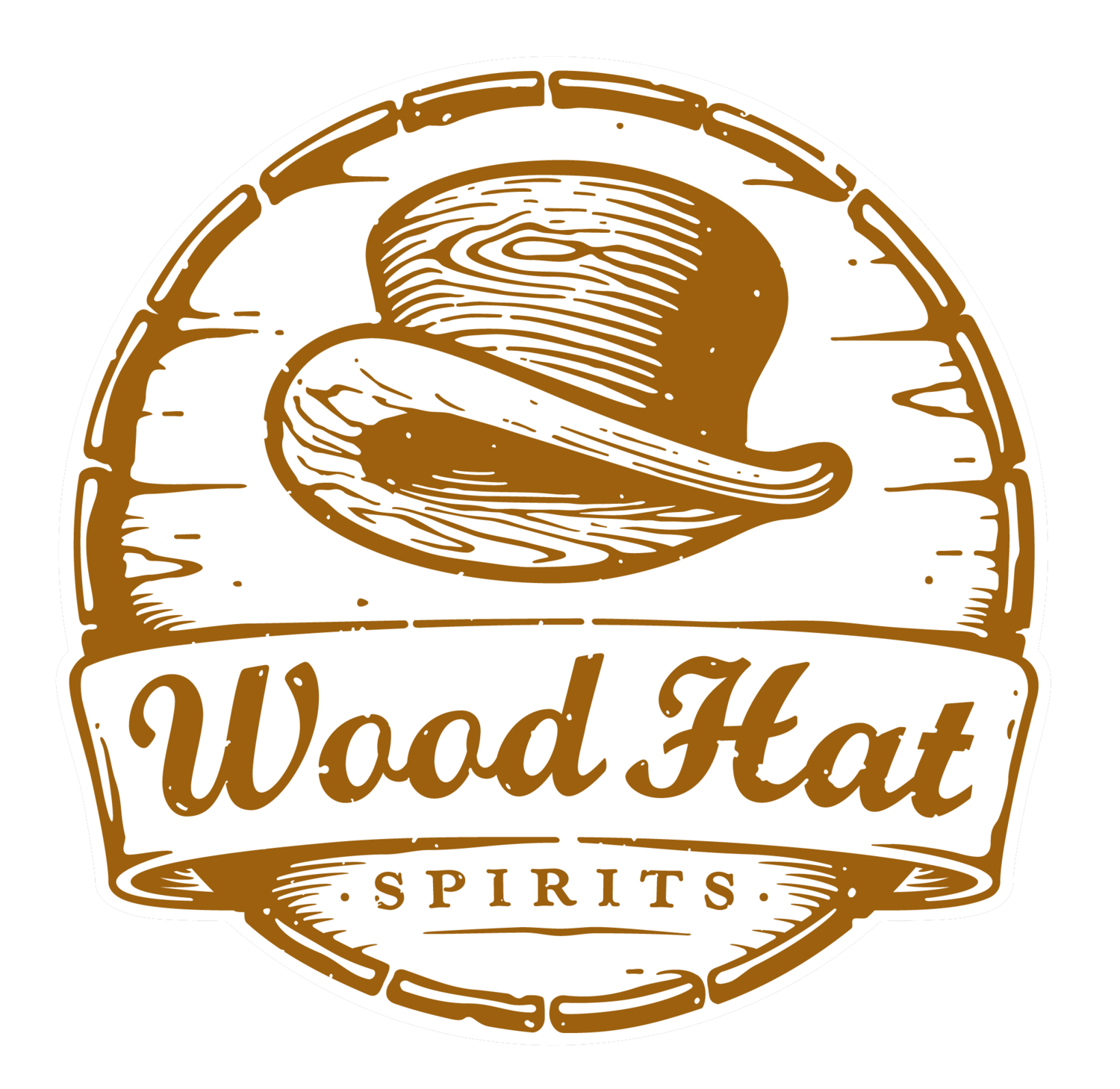 Wood Hat Spirits