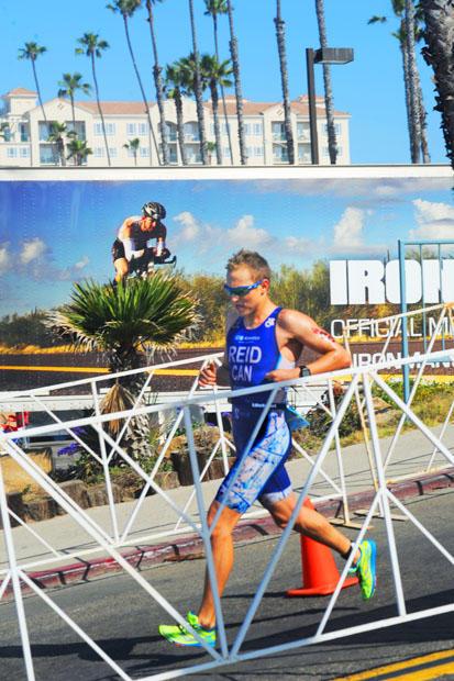2015 Oceanside Run
