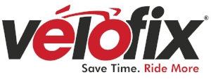 Velofix TradeMarked Logo_Original-3641x1375.jpg