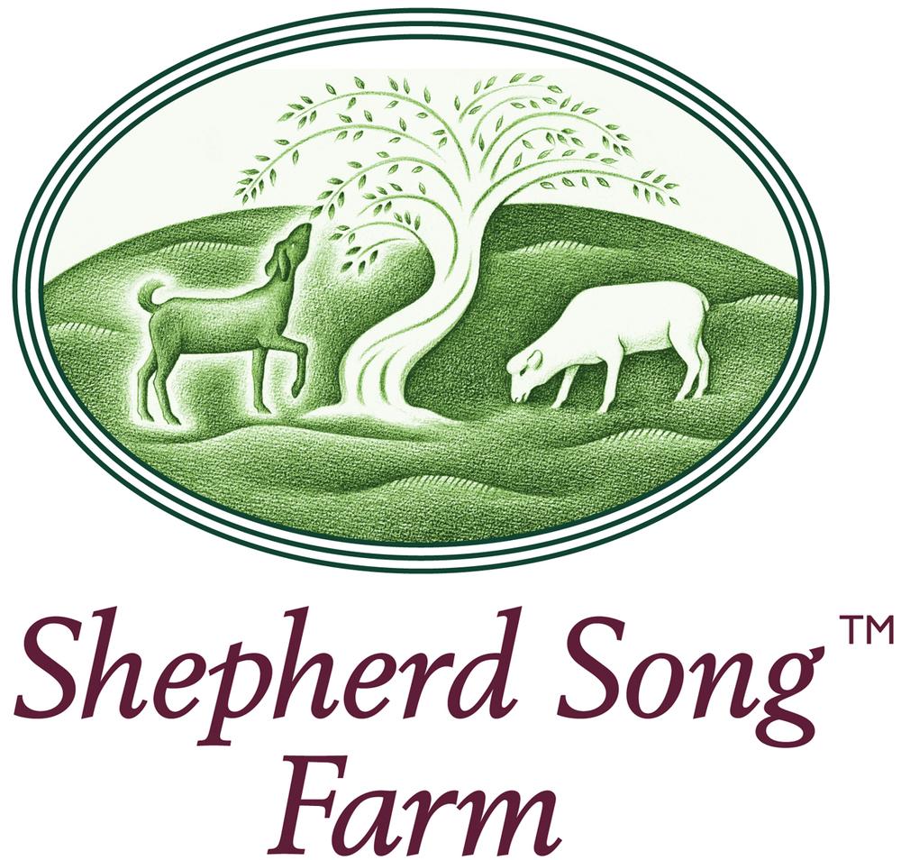 Logo 2010.jpg