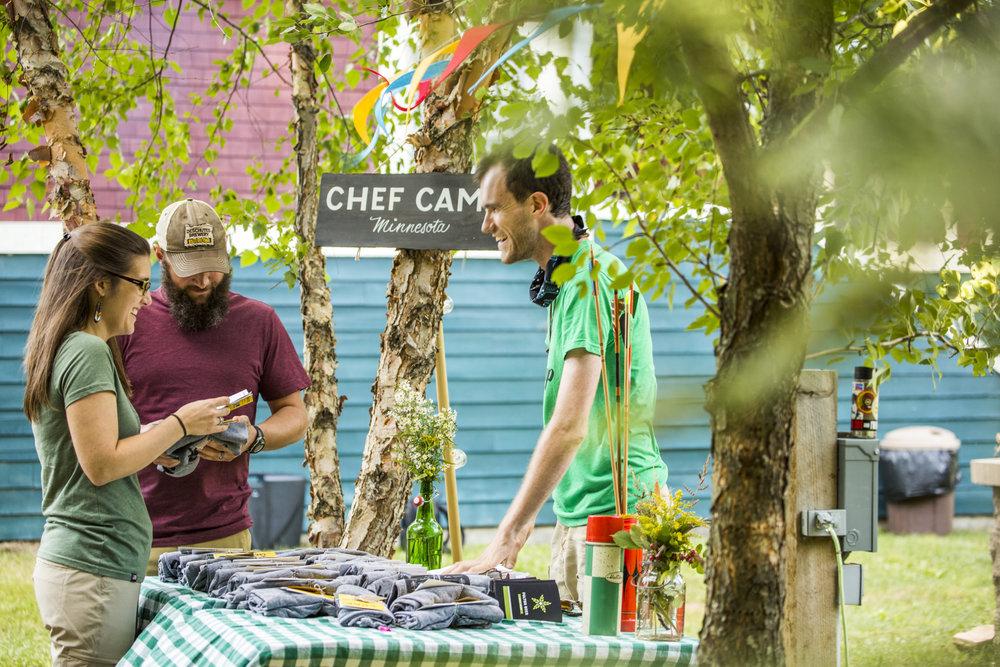 Hester_ChefCamp2016_16.JPG