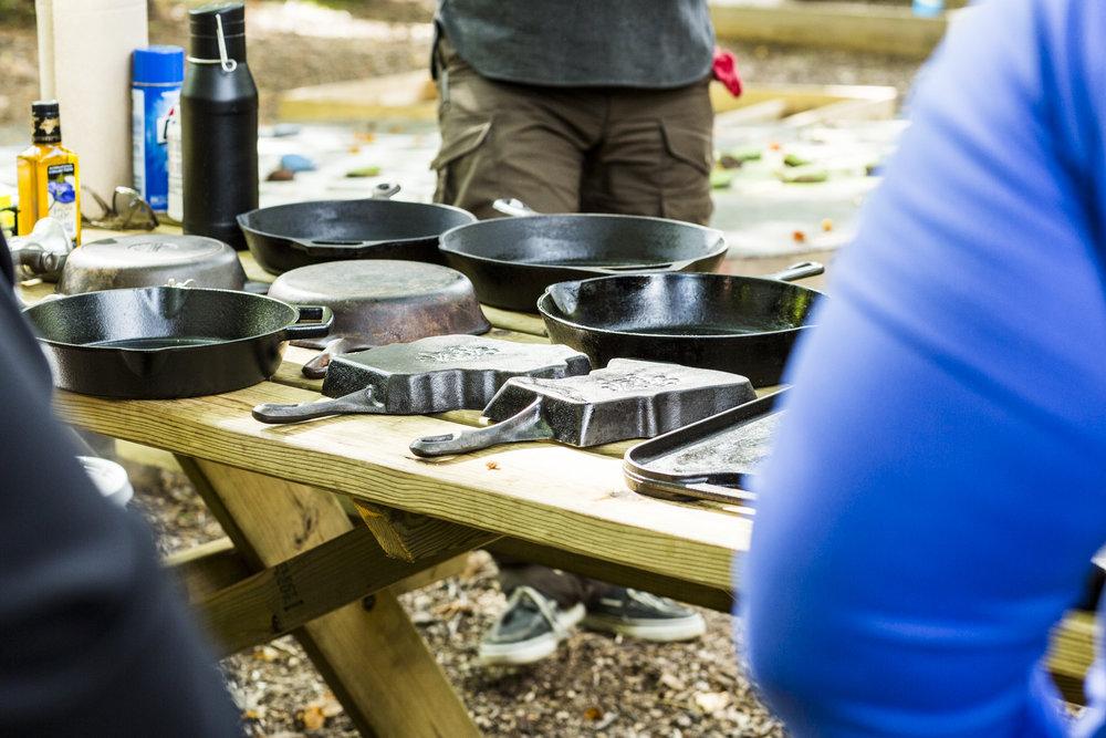 Hester_ChefCamp2016_130.JPG