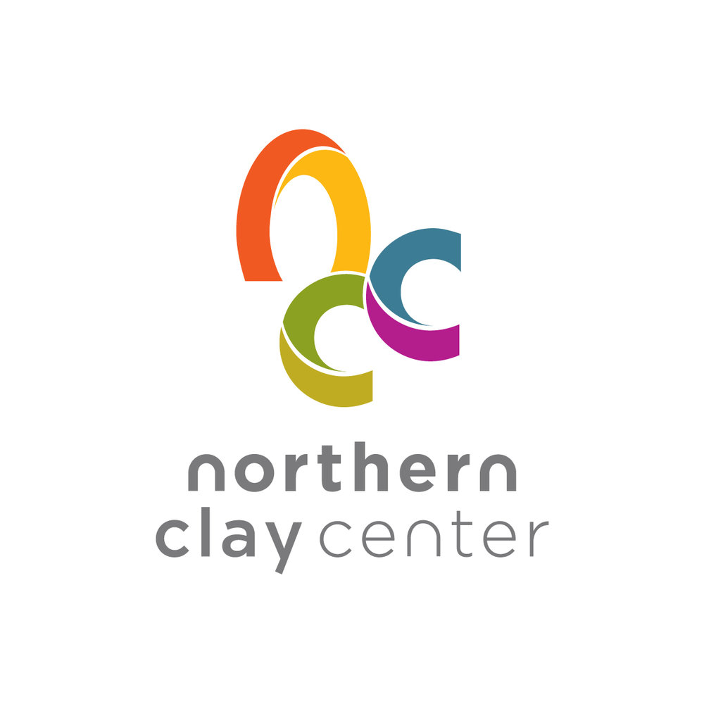 NCC_Logo_centered.jpeg