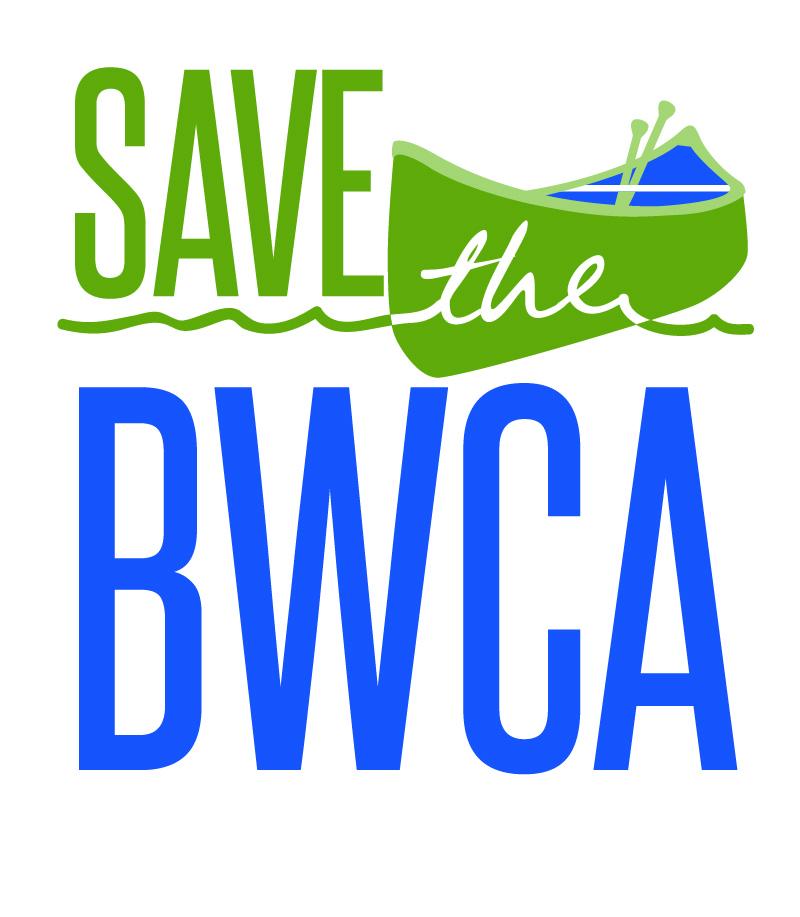 BWCA Logo_2C (1).jpg