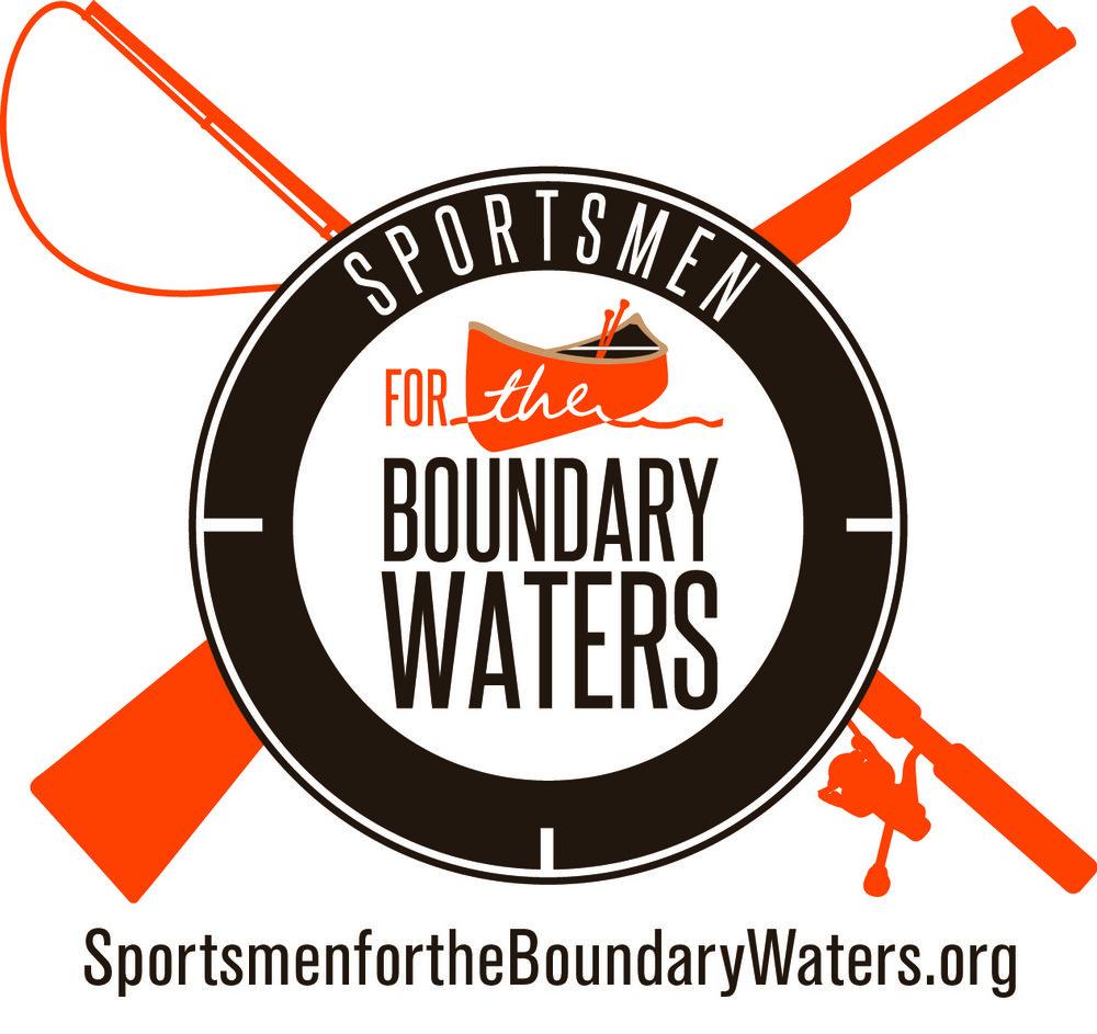 sportsmen-logo-web_cmyk (1).jpg