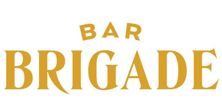 bar-brigade_logo-gold-01.png