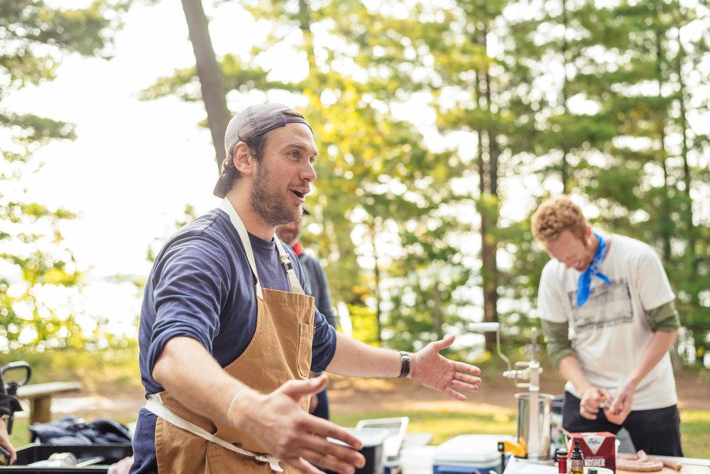 ChefCamp-20170910-094524.jpg