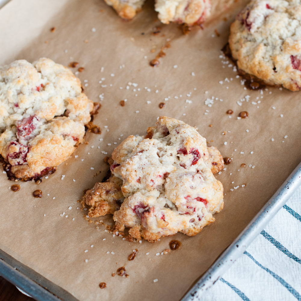 honey-rye-class-summer-favorites-strawberry-scone-6.jpg
