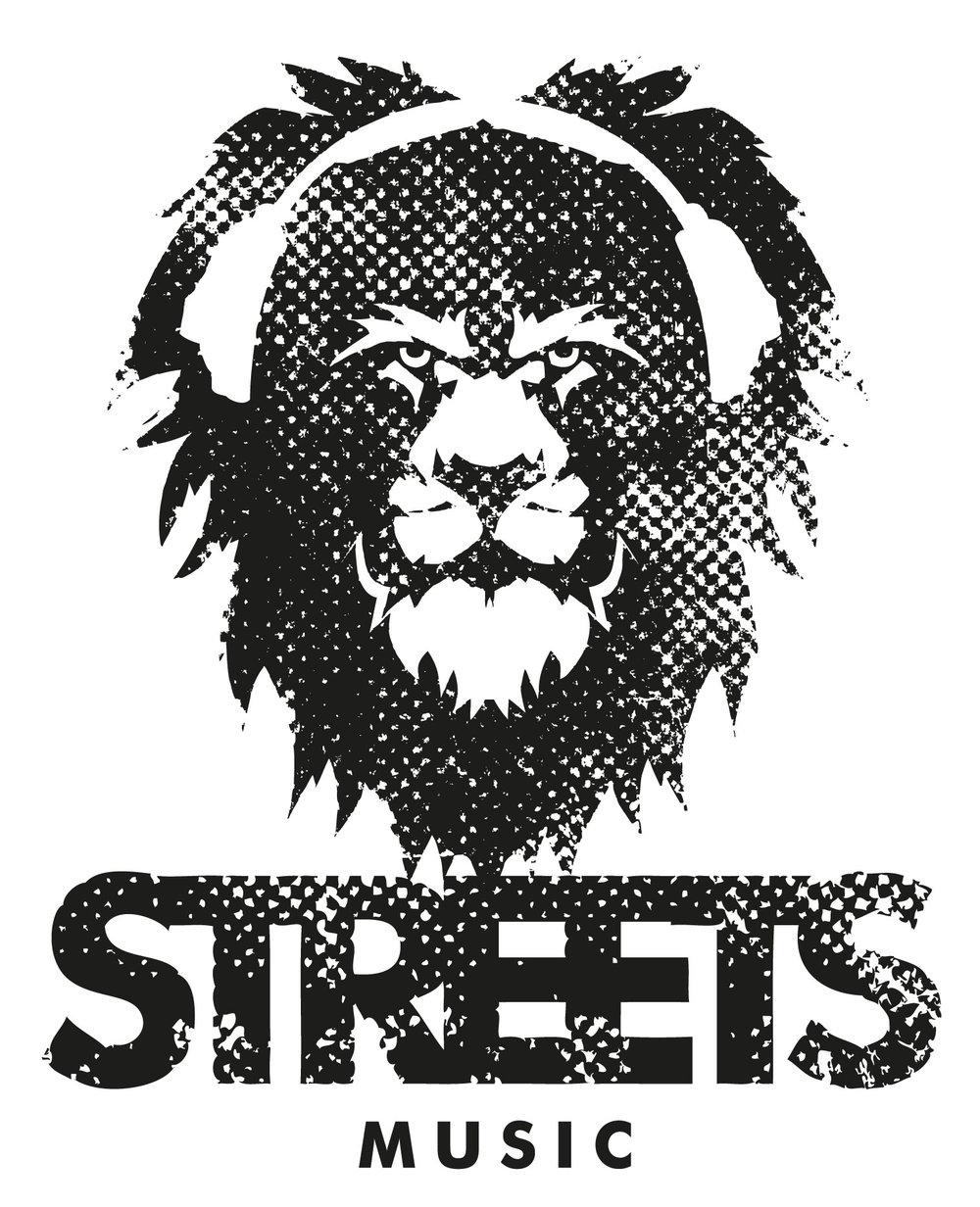 streets-music-logo-black.jpg