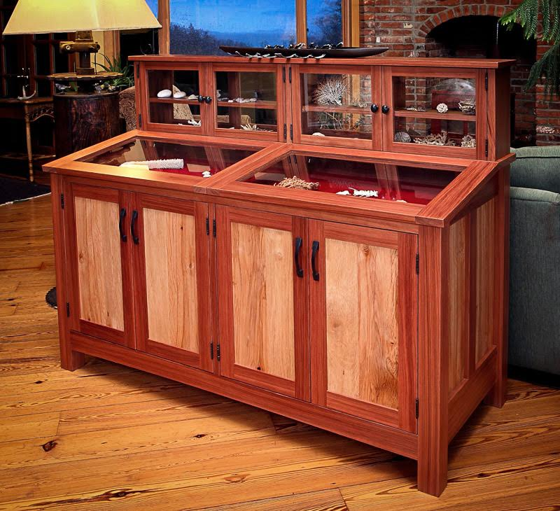 tom-lutz-display-cabinet.jpg